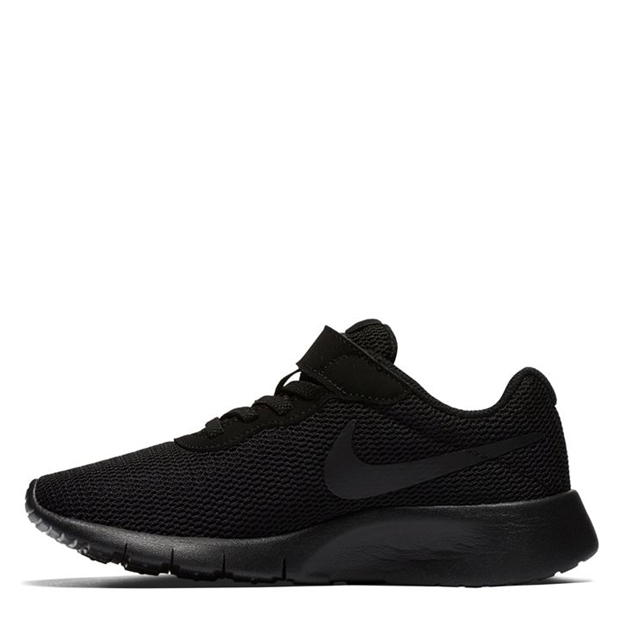 nike junior trainers