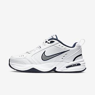 nike mens shoes