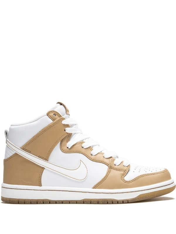 nike sbs dunks