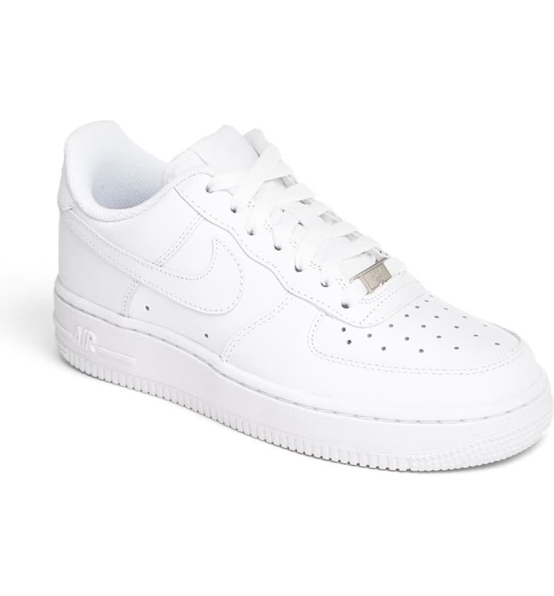 women nike air forces